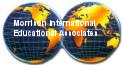 Morrison International Educational Associates